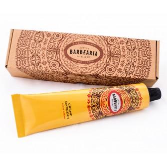 Antiga Barbearia Ribeira do Porto Shaving Cream