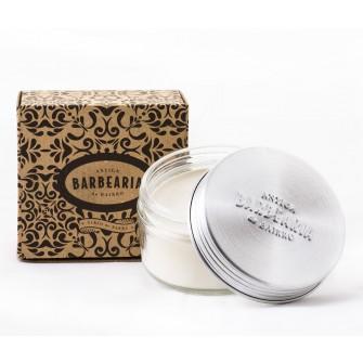 Antiga Barbearia de Bairro Shaving Soap
