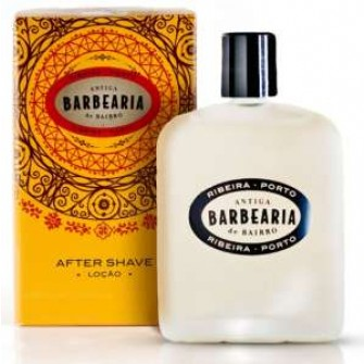 Antiga Barbearia Ribeira do Porto After Shave Lotion