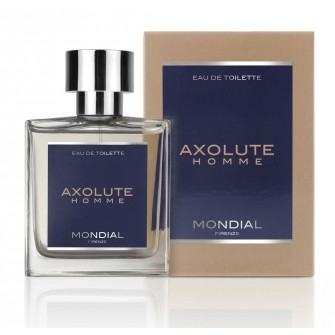 Mondial N°908 Homme Edt