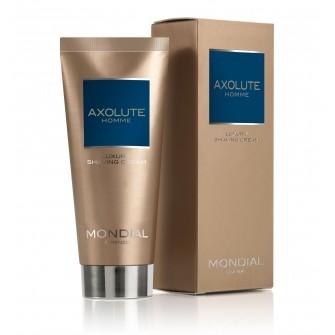 Mondial N°908 Homme Luxury Shaving Cream Tube