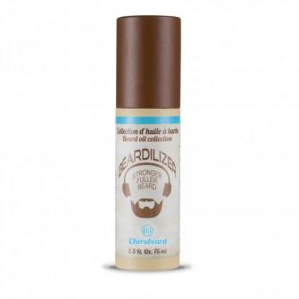 Beardilizer Beard Oil Cherubeard