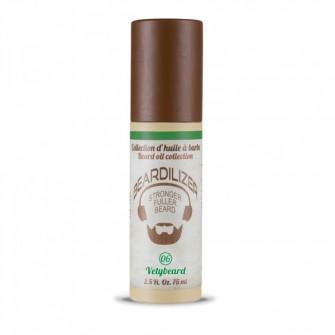 Beardilizer Beard Oil Vetybeard