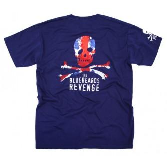 The Bluebeards Revenge T-Shirt