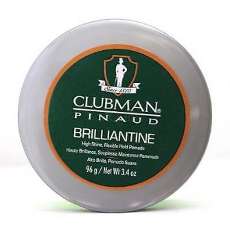Clubman Pinaud Brilliantine Pomade
