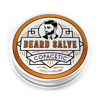 Copacetic Beard Salve