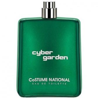 Costume National Cyber Garden Edt