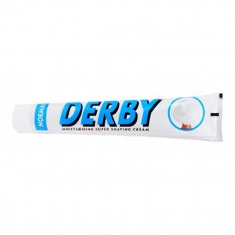 Derby Shaving Cream Normal