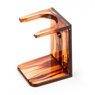 Mondial Drip Stand, Tortoise Shell
