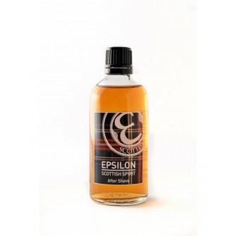 Epsilon Scottish Spirit After Shave 100 ml