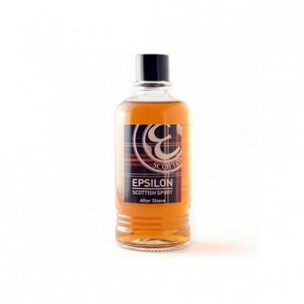 Epsilon Scottish Spirit After Shave 400 ml