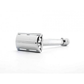 Erbe Safety Razor Butterfly Rifle