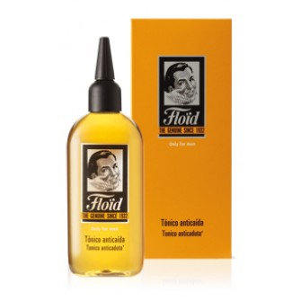 Floïd Anti Hair Loss Tonic