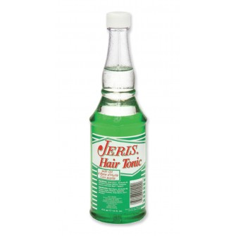 Jeris Hair Tonic with Oil