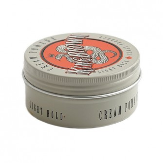 King Brown Cream Pomade