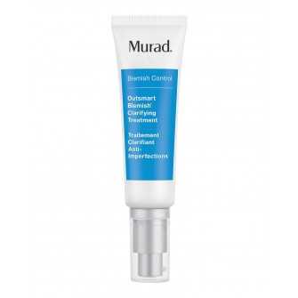 Murad Outsmart Blemish Clarifying Treatment
