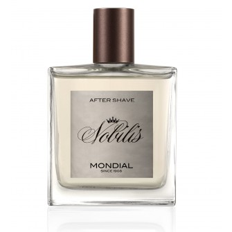 Mondial Nobilis After Shave Lotion