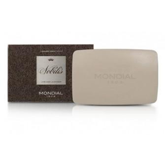 Mondial Nobilis Luxury hand soap