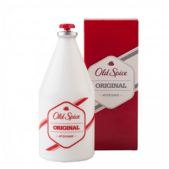 Old Spice Classic After Shave 250 ml