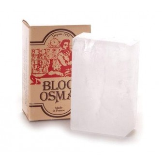 Osma Alum Block