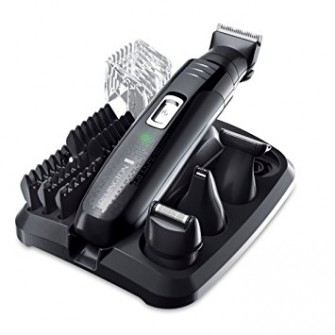 Remington GroomKit PG6130 https://www.grooming.se/skin/adminhtml/default/default/images/spacer.gif