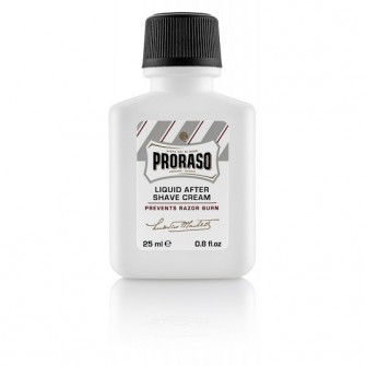 Proraso After Shave Balm Sensitive Travel Size