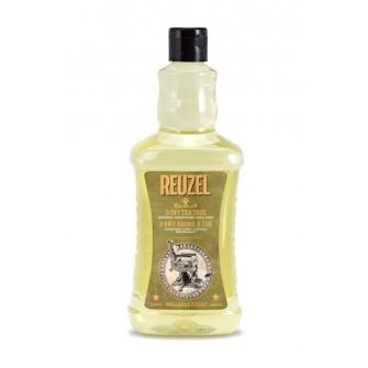 Reuzel 3-in-1 tea tree