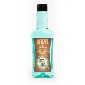 Reuzel Hair Tonic 500 ml