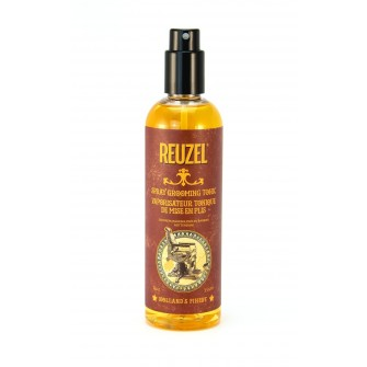 Reuzel Grooming Tonic Spray