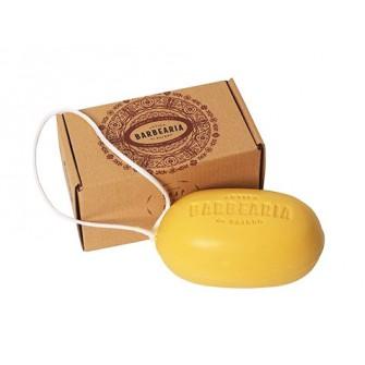 Antiga Barbearia Ribeira do Porto Soap