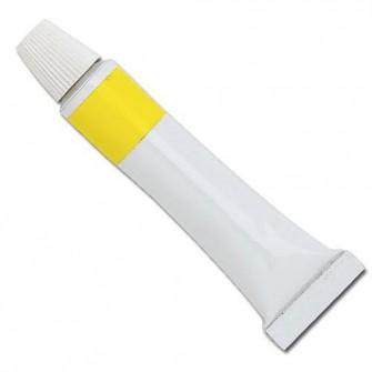 Strop Paste Yellow