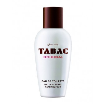 Tabac Original Eau de Toilette 50 ml