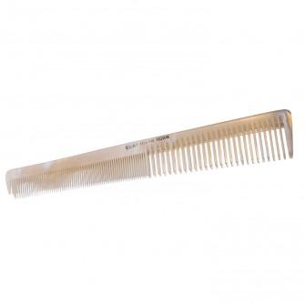 Hermod Hair Tapering Comb Irish Horn