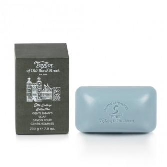 Taylor of Old Bond Street Eton College Bath Soap