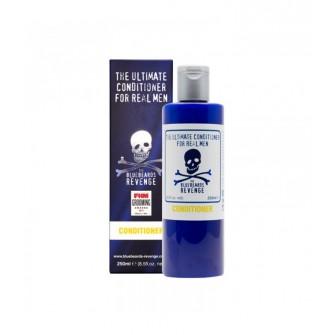 The Bluebeards Revenge Conditioner