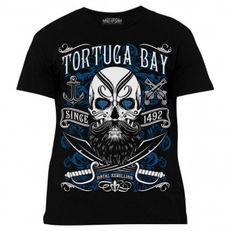 Royal Rebellion Mens Tortuga Bay