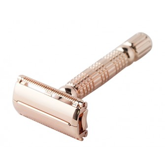 Beard Monkey Twist Razor