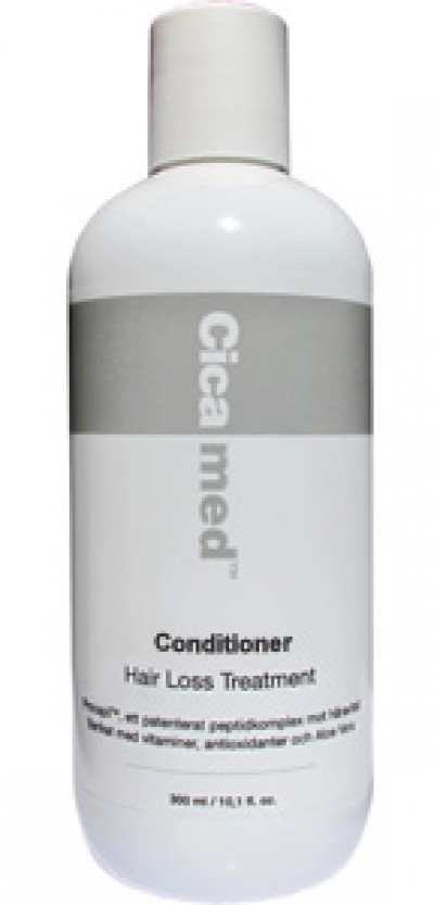Cicamed Conditioner Hair Loss Treatment