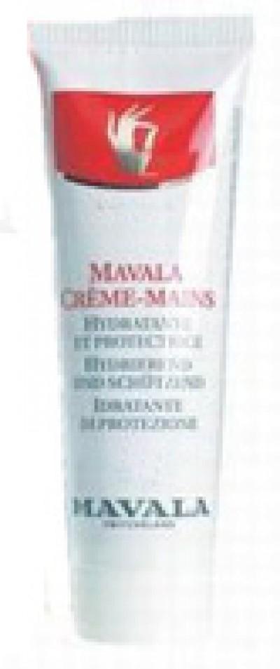 Mavala Hand Cream