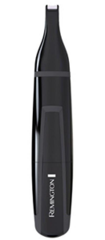 Remington Groom Nose & Ear Clipper Smart