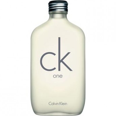CK One Edt