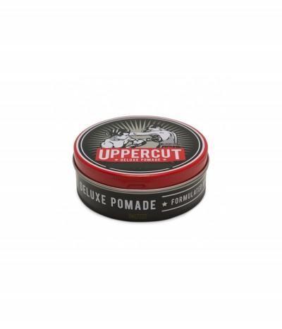 Uppercut Deluxe Pomade Mini