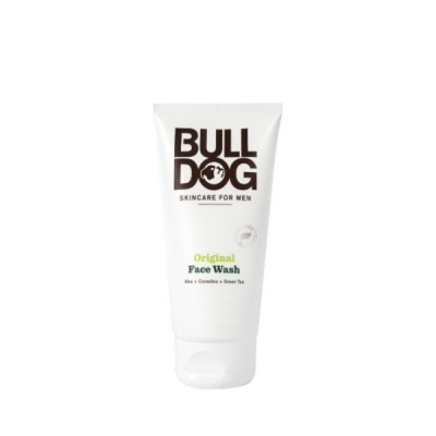 Bulldog Original Face Wash 30 ml