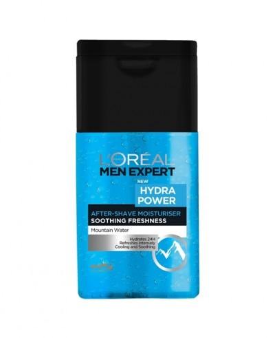 L'Oréal Men Expert Hydra Power After-Shave Moisturiser