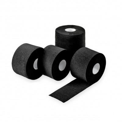 Efalock Neckpaper Black