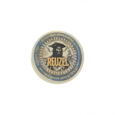 Reuzel Beard Balm Wood & Spice