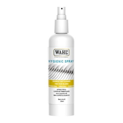 Wahl Hygienic Clipper Spray