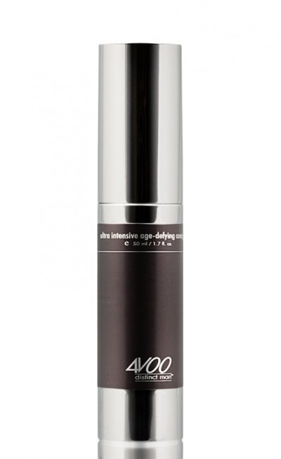 4VOO Ultra Intensive Age Defying Complex