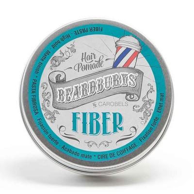 Beardburys Hair Pomade Fiber Paste 100ml