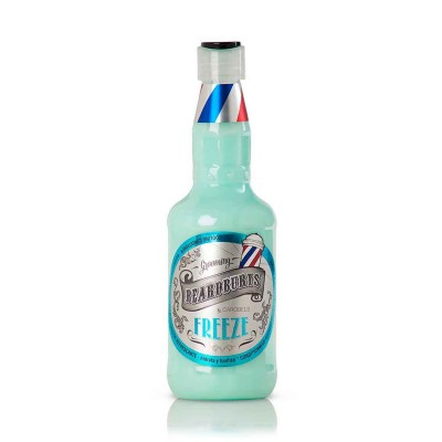 Beardburys Freeze Conditioner 330 ml